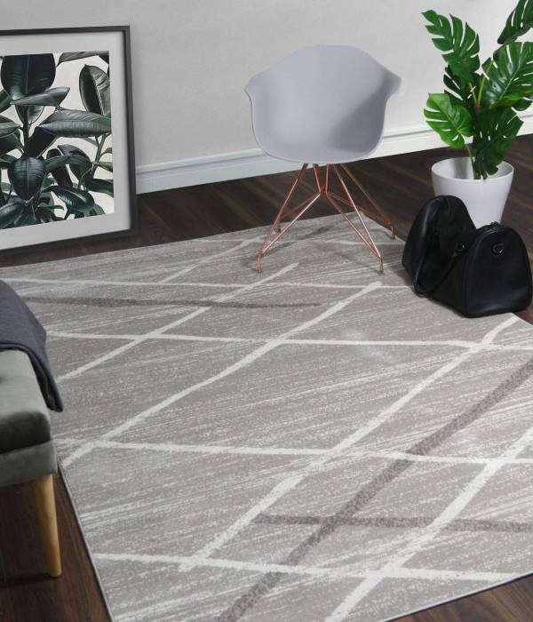 Contemporary Area Rugs Beautiful Rug